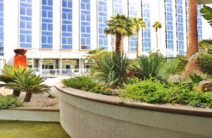 Las Vegas Spas: Serenity Spa – Westgate Resort